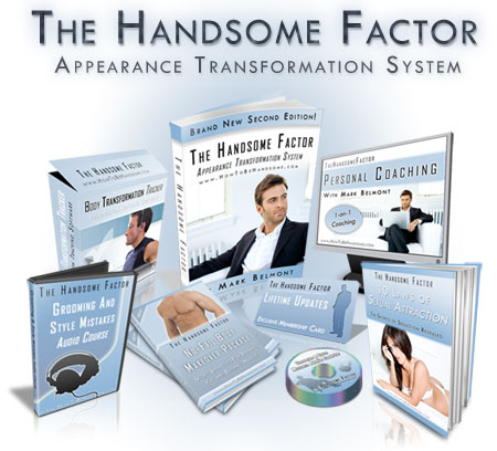 The Handsome Factor Review