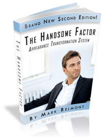The Handsome Factor E-Book