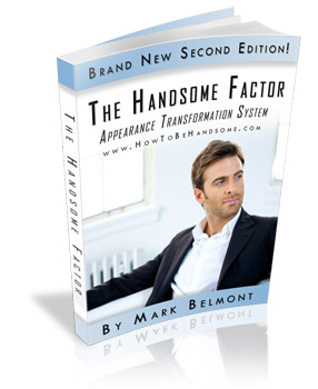 The Handsome Factor Book